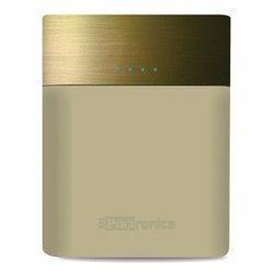 Portronics Velocity 10400 mAh Power Bank