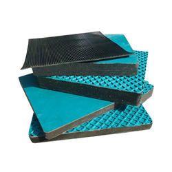 Anti Vibration Sheets(Insulation Plates)