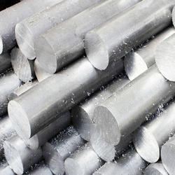 405 Stainless Steel Rods