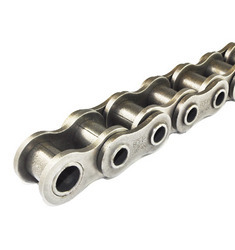 Conveyor and Elevator Chains