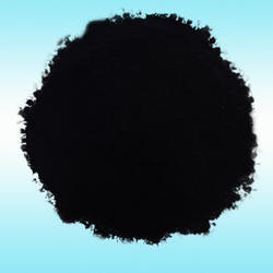 Synthetic Oxide Color