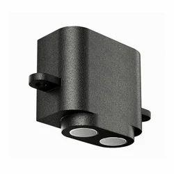 Liquid Auto-Fill Control Unit UM0034 Ultrasonic Sensors