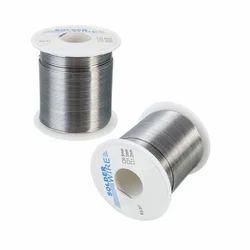 Flux Cored Solder Wires