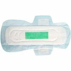 X-Large Sanitary Napkins