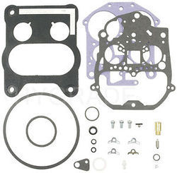 Carburetor Gasket Kit