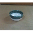 KW-267 Marble Bowl