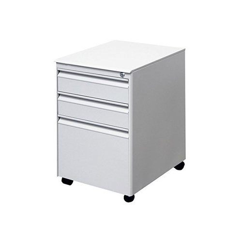 Mild Steel Filing Drawer Cabinet
