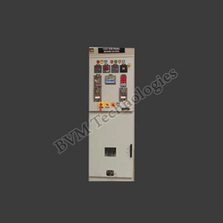 11kv vcb panel 250x250 ht vcb control panels 11kv vcb panel exporter from ghaziabad
