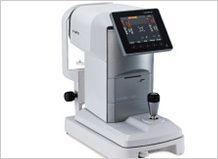 Auto Refractometer Model R- 800