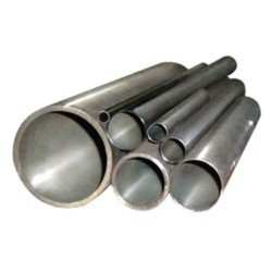Industrial Steel Pipes