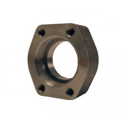 3000 PSI Socket Weld Flanges