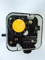 Shineui Air Pressure Switch