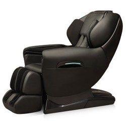 RoboTouch Maxima Luxury Full Body Zero Gravity Massage Chair W/Heat & Foot Rollers