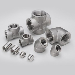 IC Fittings