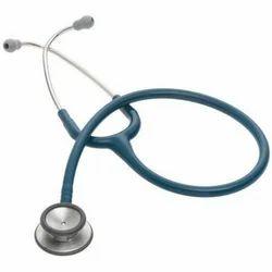 Tygon Stethoscope
