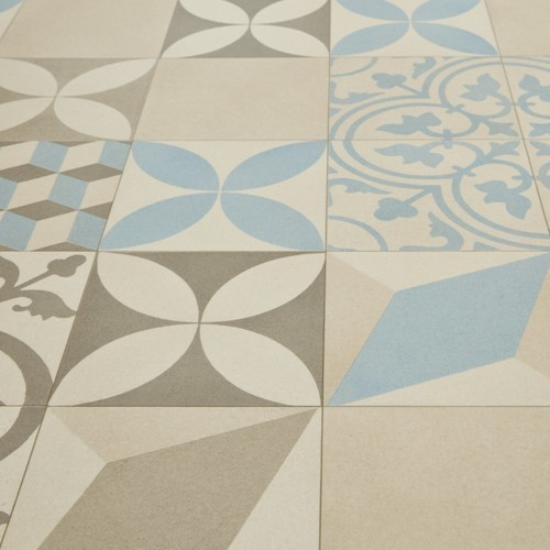 vinyl floor tiles bathroom bq laying interlocking kitchen tile