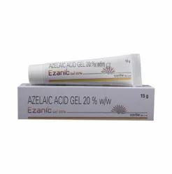 Azelaic Acid Gel