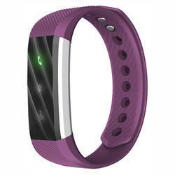 ID 115 Lite Smart Watch