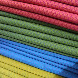 Cotton Kurtis Dobby Fabric