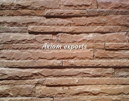 Stone Wall Cladding Tiles White Mint Sand Stone Wall Panel Wall