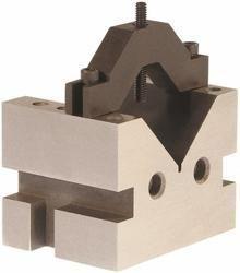 Hardened V Blocks