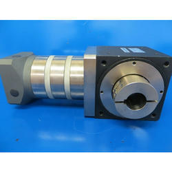 Right Angle Servo Gearbox