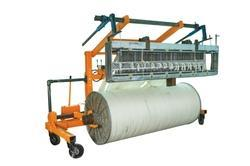 Beam Lifting Trolley Manufacturers Suppliers Amp Exporters
