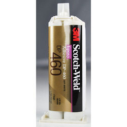 Epoxy Adhesives DP- 460