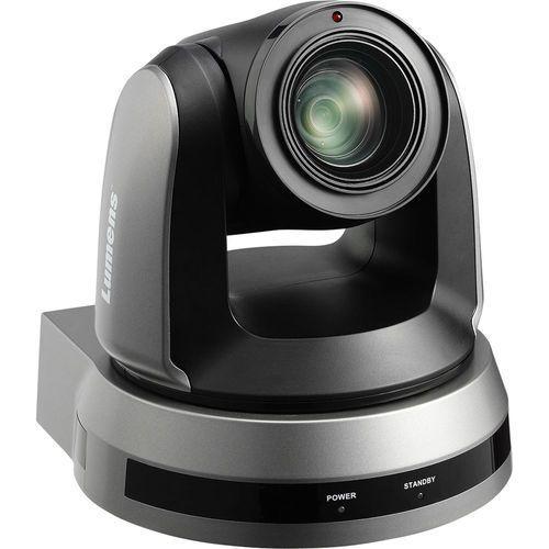 Conference Camera Control Unit C901