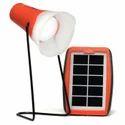 D Light S100 Solar Light
