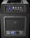 Electro Voice Evolve 50 Portable Column System