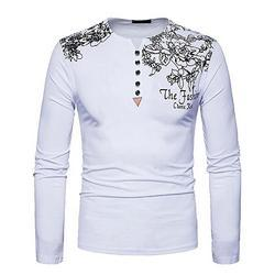 Sports Wear And T Shirt Manufacturer From New Delhi