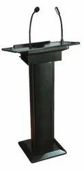 Podium T - 6236