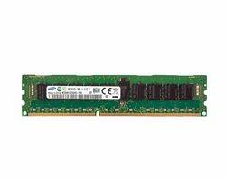 P/N-46C7482 IBM¿¿8GB¿¿PC3-8500¿¿ECC¿¿Registered¿¿Server¿¿RAM