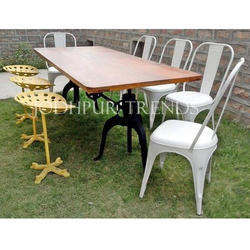 INDUSTRIAL RESTAURANT TABLES Cafeteria Table Wholesale Supplier - Restaurant table supplier