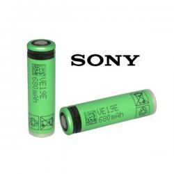 SONY 14500 Lithium Ion Battery