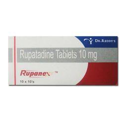 Rupatadine Tablets