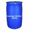 Isopropyl Alcohol (Refill)