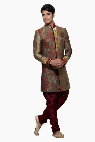 41d6a03f486 Indo Western - Feonn Designers Indo Western Manufacturer from Mumbai