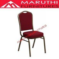 Wedding hall chairs