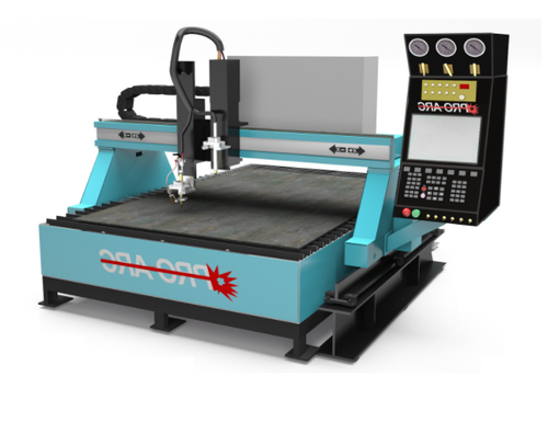 Cnc Cutting Machine Cnc Plasma Cutting Machine