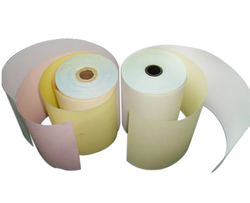 Carbon Paper Roll