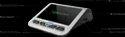 Unismart 3  Apex Chip Programmer