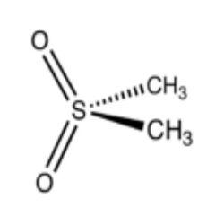 Methyl Sulfone