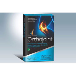 Orthojoint Tablet