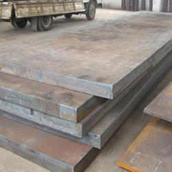 A36 Carbon Steel Plates