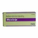Moxicip Tablet
