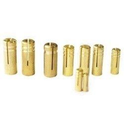Brass Anchor Bolt