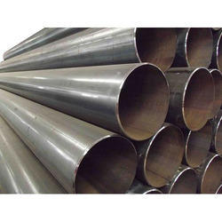 ASTM A210 Carbon Steel Tubes