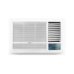 Hitachi KAZE PLUS RAW318KUD Window ACs